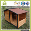 SDD11 Outdoor Wooden Dog house