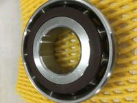 25*62*17mm angular contact ball bearing 7305/DF/DB/DT