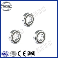CSK 25(customization), ball bearing,Sprag Clutch single row Clutch bearing