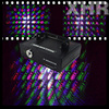 Night club lighting dj disco laser lights laser show system