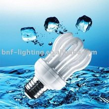 fluorescent lamp T2 15W Lotus Energy Saving Bulb