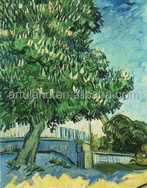 Vangogh painting reproductions old master painting reproduction