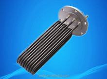 nichrome heating elements