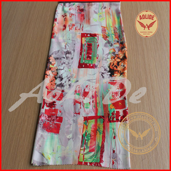 100gsm sublimation self weeding transfer Paper For Textiles