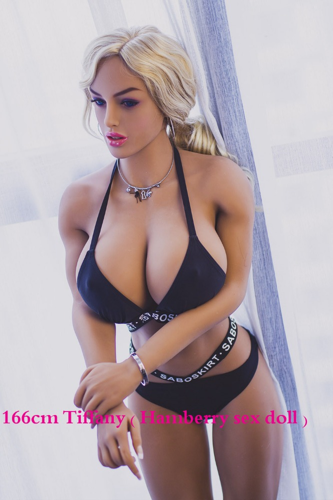 Real Sexy Dolls Silicone 166cm Young Silicone Sex Doll Real Love Doll for Man