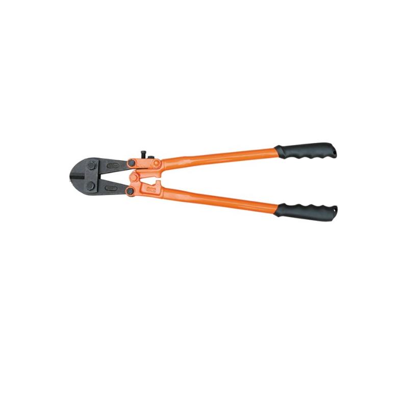 European Structure Manual Hydraulic Bolt Cutter Titanium Bolt Cutters
