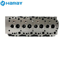 5L Cylinder Head for Toyota Hiace/Hilux/Dyna