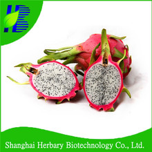 High germination dragon fruit seeds for sale