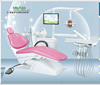 special type dental chair with CE/dental unit dental equipment