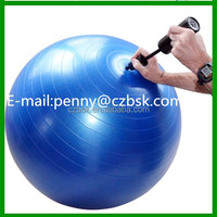 2016 Hot Gym Ball Balnce Ball
