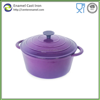 electric multi cooker casserole eco friendly cast iron cookware cast iron fry pan