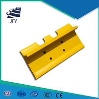 KomatsuD80 D85 D85A - 12 Bulldozer Parts Track Excavator / Undercarriage Parts