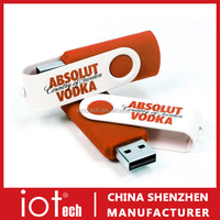 Promotional Gift Cheap Bulk 1GB 4GB 8GB USB Flash Drive,Custom 1TB USB Memory Stick