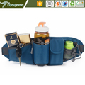 Military Water Tactical Waist Belt Bag