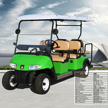 cheap carts for sale golf cart with flip flop seat new cars