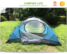 Colourful and professional inner tent for all kinds of models park tent