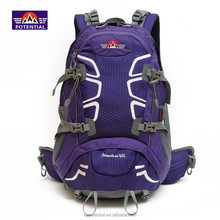 2015 best selling sports backpack, bags <strong>school</strong>, student backpacks for teenagers