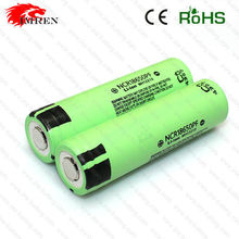 Promotion NCR 18650 battery,NCR 18650PF 2900mah rechargeable battery,NCR 2900 mah 3.7v li-ion 18650 battery for power tool