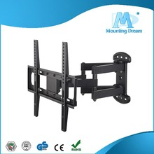 "Mounting Dream Full-motion Tilting Swivel Swing arm wall mounts MD2379 fits for 26-55"" LCD/LED/Plasma TV"