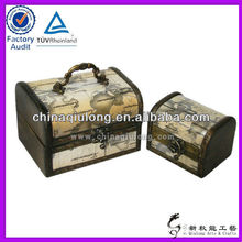 Favor Boxes in MDF Custom Unfinished Wood Box Manufactures