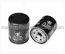 90915-YZZB2 customize Oil Filter Apply for Toyota