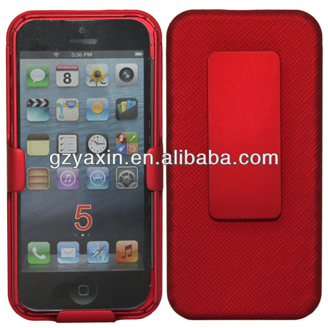 mobile phone case for samsung pocket neo s5310,cell mobile phone case for samsung,iphone 5