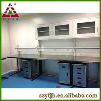 chemistry laboratory furniture
