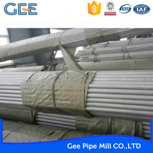 API 5L ASTM A106 GR.B SEAMLESS STEEL PIPE