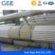 API 5L ASTM A106 GR.B SEAMLESS STEEL PIPE