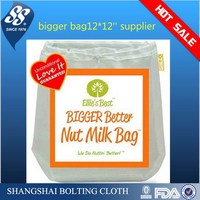 Fashionable Best-Selling ptfe baghousing filter bag