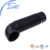 High quality customized epdm rubber air intake hose 17881-11350 for Japanese car accessories
