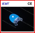 5 Pcs LED Mini Teeth Whiting Lamp Customize Logo Teeth Whitening Light