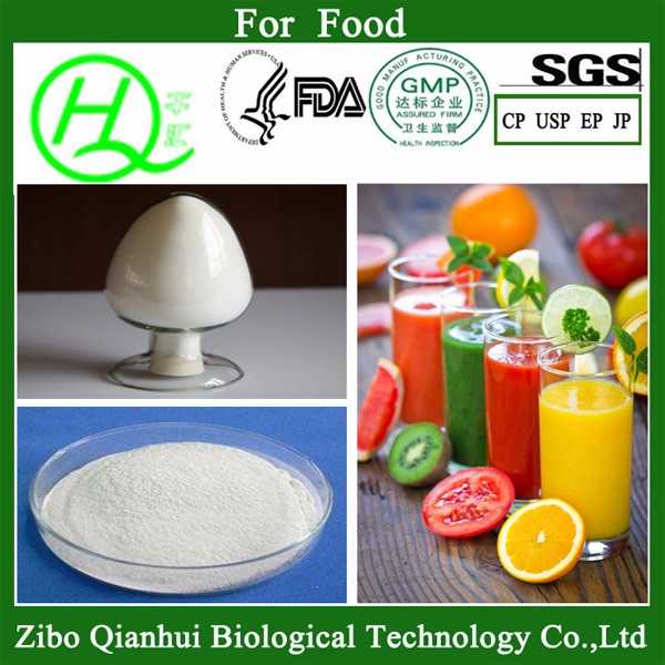High quality white crystalline powder Hydroxyethyl Beta Cyclodextrin for embalming powder