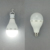 Hot selling smart intelligent led rechargeable emergency bulb 13w