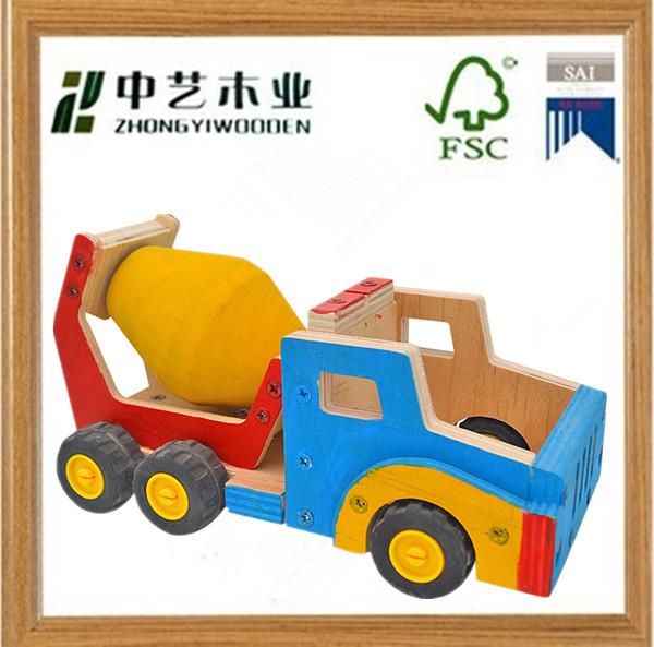 kids wood craft kitswooden car models buy kids wood craft kitswooden car modelskids wood craft kitswooden car modelskids wood craft kitswooden car