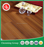 chinese commercial hdf laminate flooring