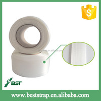 BST Wholesale soft feature 19mm packing polyester strapping