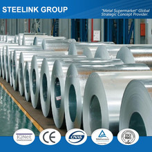 stainless steel price per kg/galvanized sheet /galvanized steel coil