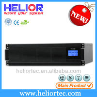 ECO mode SNMP Helior Inverter and UPS Jamaica Kingston (Trans Series)