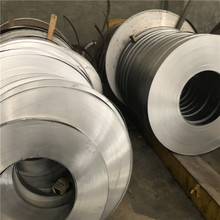galvanized steel strip price