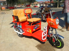 electric tricycle used/ape passenger auto price image/250cc rusi motorcycle