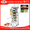 (Sk-160A) Multi-Lane Vehetable Juce Manual Packing Machine