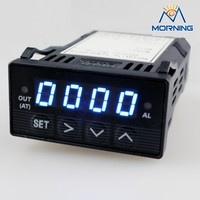 XMT 7100 Timer thermocouple 48*24mm temperature controller
