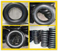 Low price butyl rubber AGR farm tractor 11.2-26 inner tube 14.9-26