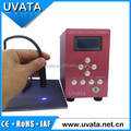 Uvata high intensity LED spot-curing system for sale