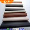 100 PVC Cheap Synthetic Leather Stocklots