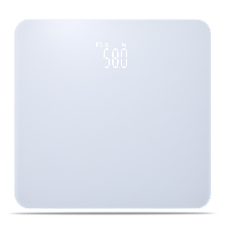 180kg precision quality digital personal body weighing scale bluetooth smart original xiaomi scale with app
