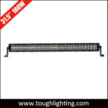 180W Outer Casing Off Road Led Light Auto Accessory
