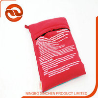 2016 hot sale Turkey oven safe bags baking sleeves