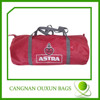 Wholesale nylon foldable sport bag
